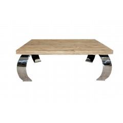 Tische esstische exklusive m bel m bel for Couchtisch 120x120