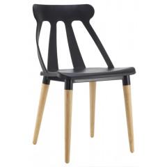Richhome onlineshop f r landhausstil m bel designerm bel for Design stuhl gitter