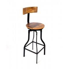 m belserien objekteinrichtung. Black Bedroom Furniture Sets. Home Design Ideas