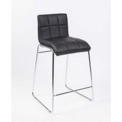 bar tresenhocker b ro objekteinrichtung. Black Bedroom Furniture Sets. Home Design Ideas