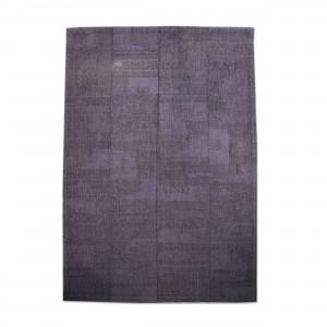 Teppich purple, Größe 170 x 240 cm