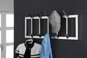 garderoben design style m bel. Black Bedroom Furniture Sets. Home Design Ideas