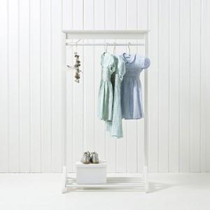 Kleiderständer für Kinder von Oliver Furniture