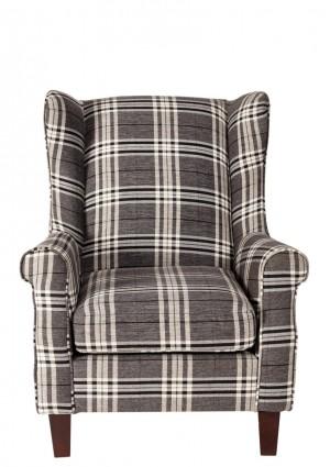 sessel sofa classic style m bel. Black Bedroom Furniture Sets. Home Design Ideas