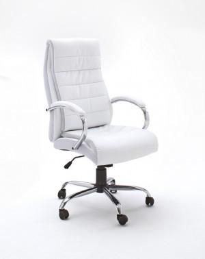 Chefsessel weiß  Chefsessel - Stühle - Büro