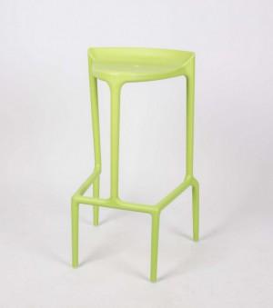 bar tresenhocker gastro objekteinrichtung. Black Bedroom Furniture Sets. Home Design Ideas