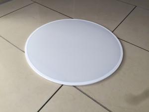 Blende für eine Pendelleuchte, Ø 32 cm