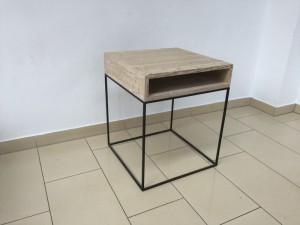 couchtisch im landhausstil jetzt bei richhome online bestellen. Black Bedroom Furniture Sets. Home Design Ideas
