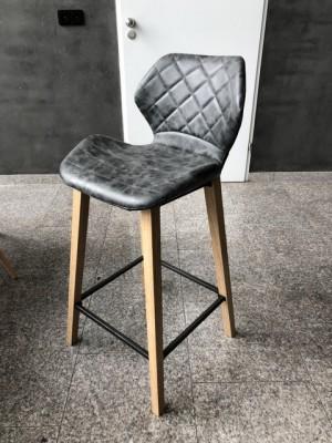 suchergebnisse f r 39 hocker 39. Black Bedroom Furniture Sets. Home Design Ideas