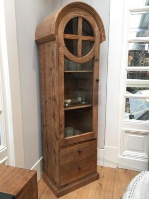 Vitrinen & Geschirrschränke - Exklusive Möbel - Möbel