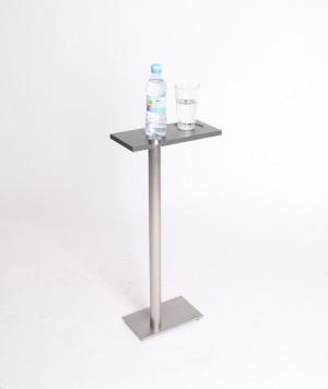 Beistelltisch modern, Tisch, Höhe 69 cm