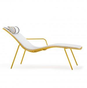 Liegen Design Style Möbel