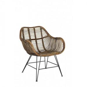 sessel sofas exklusive m bel m bel. Black Bedroom Furniture Sets. Home Design Ideas