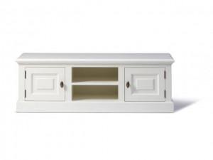 TV Schränke, Lowboards - Classic Style - Möbel