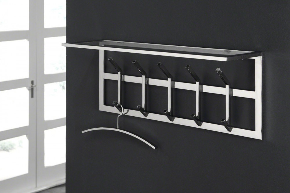 breite 90 cm amazing badmbelset ancona teilig cm breit. Black Bedroom Furniture Sets. Home Design Ideas