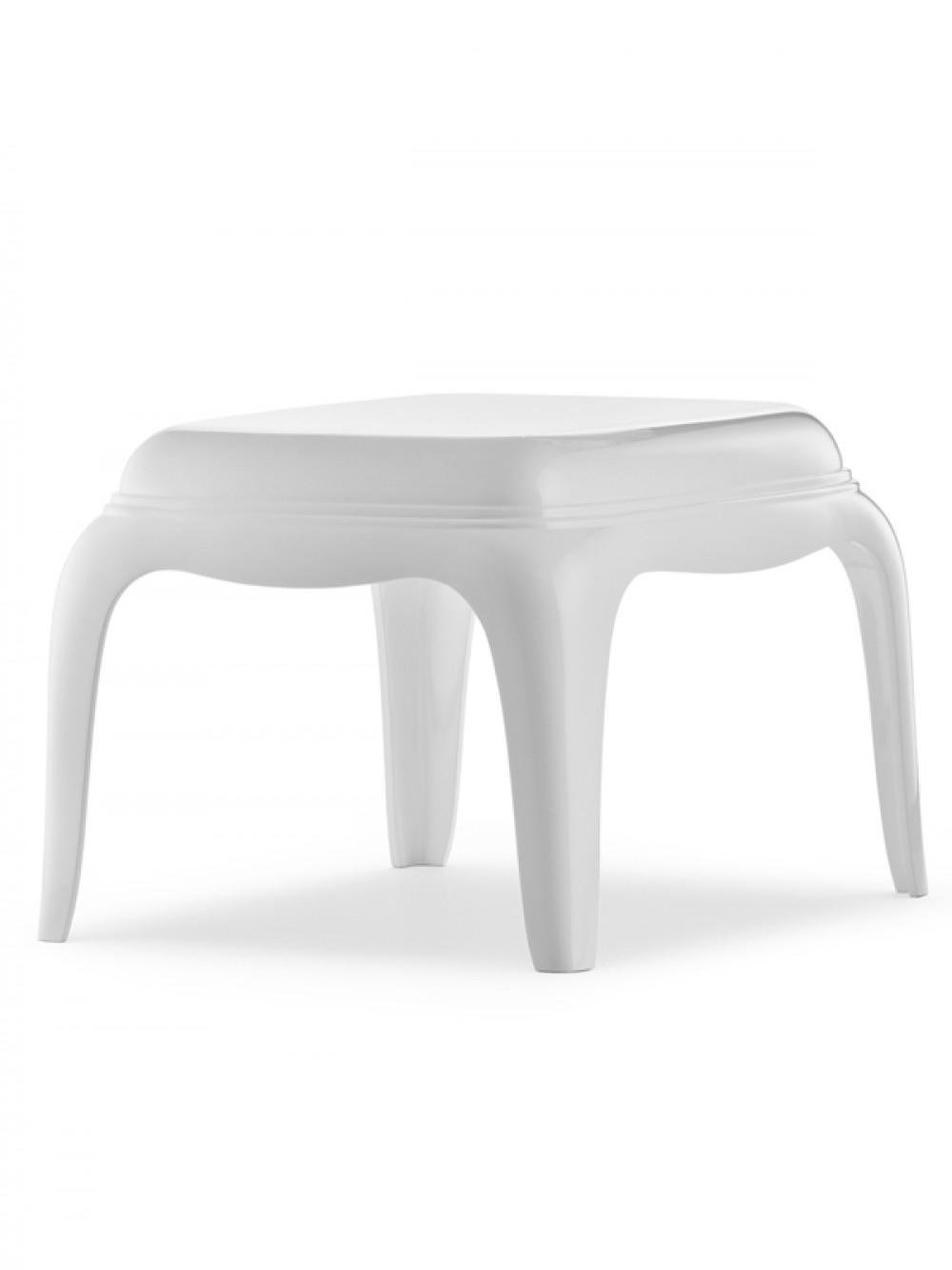 sessel im modern barockstil italienisches design farbe wei. Black Bedroom Furniture Sets. Home Design Ideas