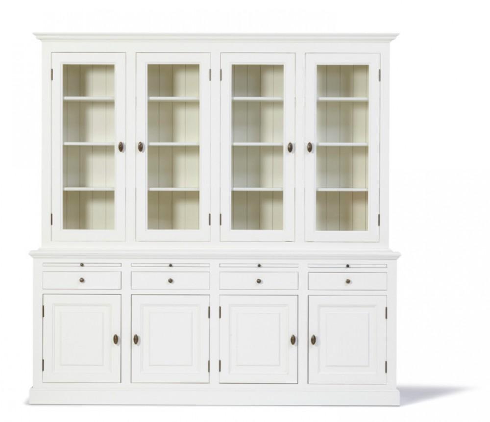 vitrinen wei landhausstil wohnzimmerschrank wei. Black Bedroom Furniture Sets. Home Design Ideas