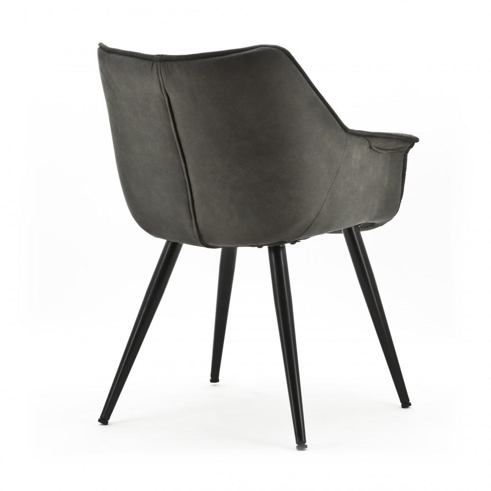 Verzauberkunst Stuhl Gepolstert Das Beste Von