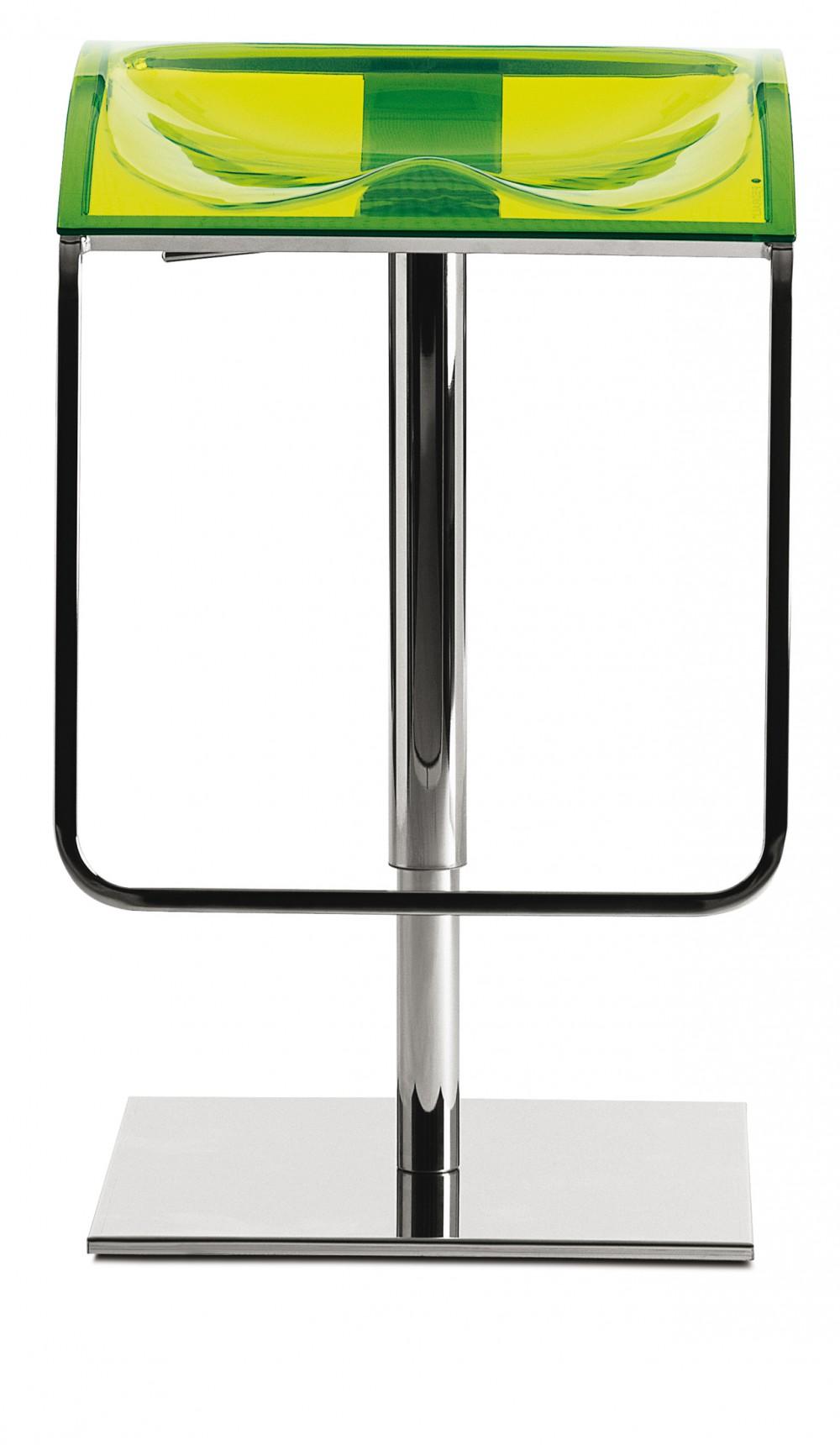 Design Barhocker   Barstühle U0026 Tresenhocker, Hocker   Modern Style   Möbel