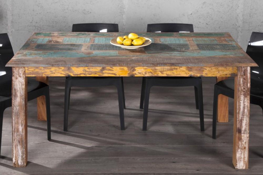 bank aus massivholz sitzbank im landhausstil l nge 160 cm. Black Bedroom Furniture Sets. Home Design Ideas
