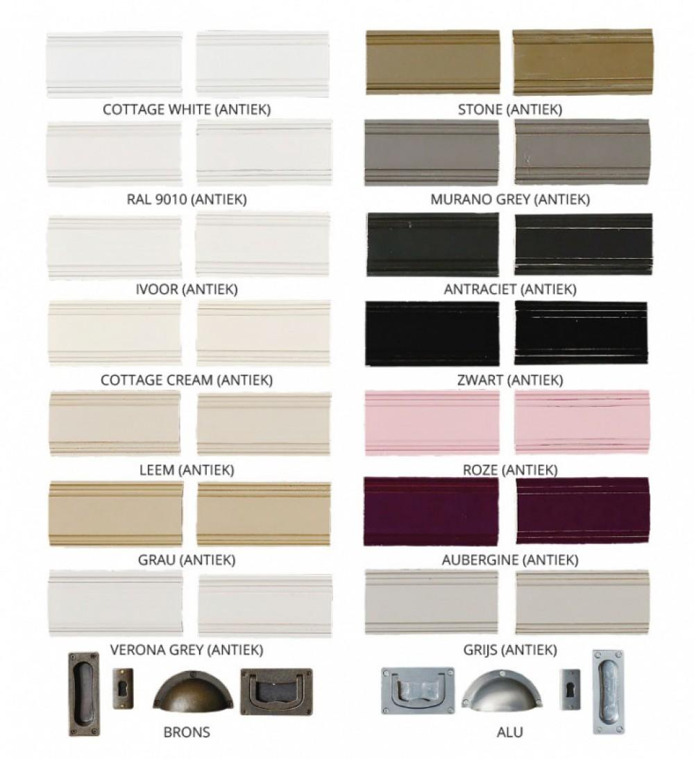 250 cm breit schiebetren elegant simple spiegel schiebetren with schiebetren spiegel with 250. Black Bedroom Furniture Sets. Home Design Ideas