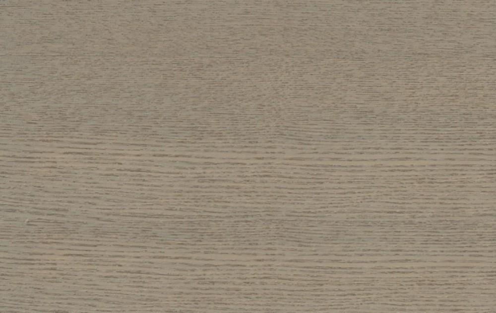 esstisch tisch farbe beige grau ma e 200 x 95 cm. Black Bedroom Furniture Sets. Home Design Ideas