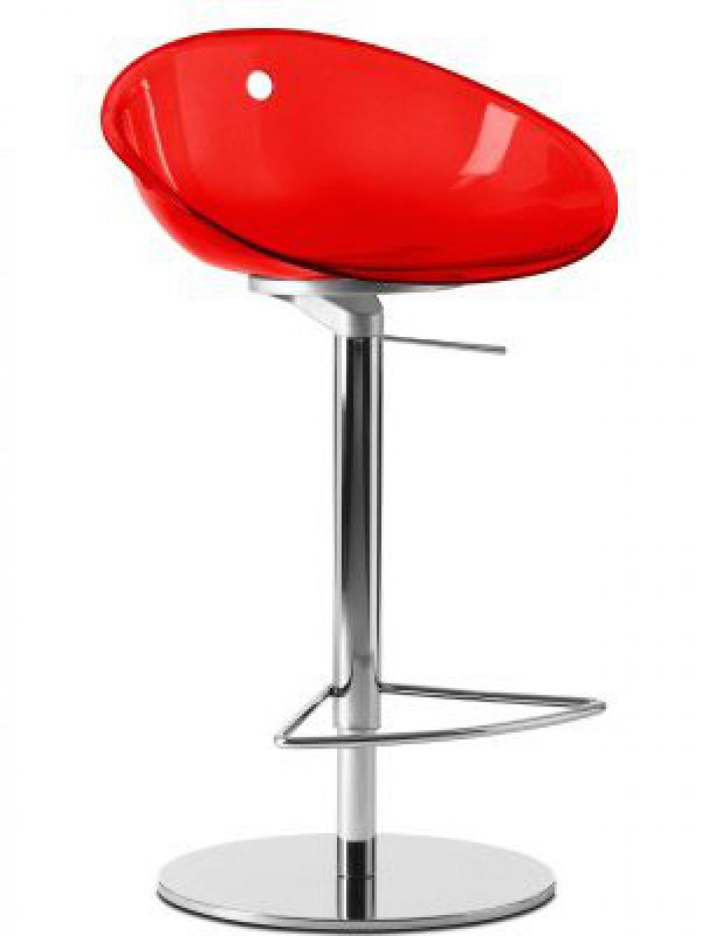 Design Barhocker, Höhenverstellbar 60 86 Cm   Barstühle U0026 Tresenhocker,  Hocker   Modern Style   Möbel
