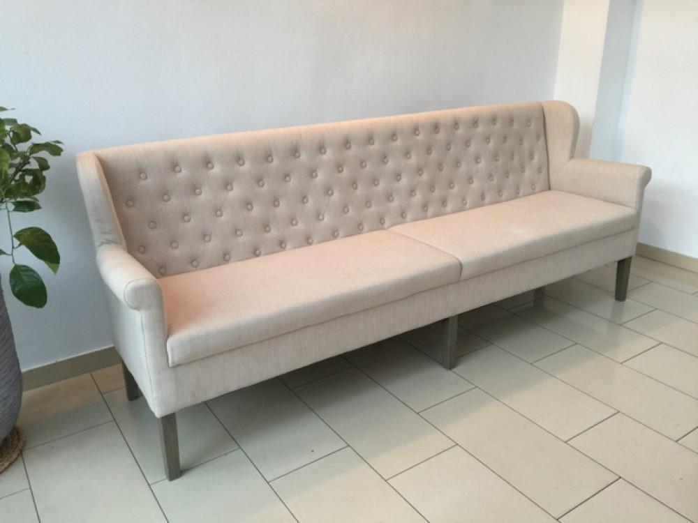 sitzbank gepolstert free sitzbank holz modern sitzbank. Black Bedroom Furniture Sets. Home Design Ideas