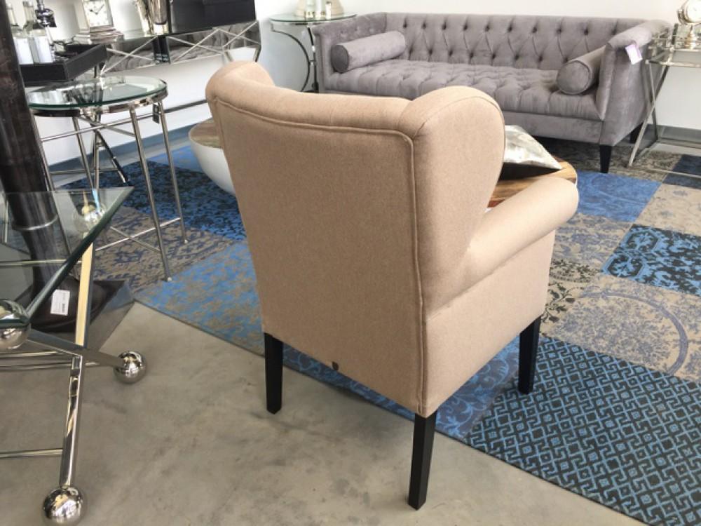 sessel stuhl sessel chesterfield. Black Bedroom Furniture Sets. Home Design Ideas