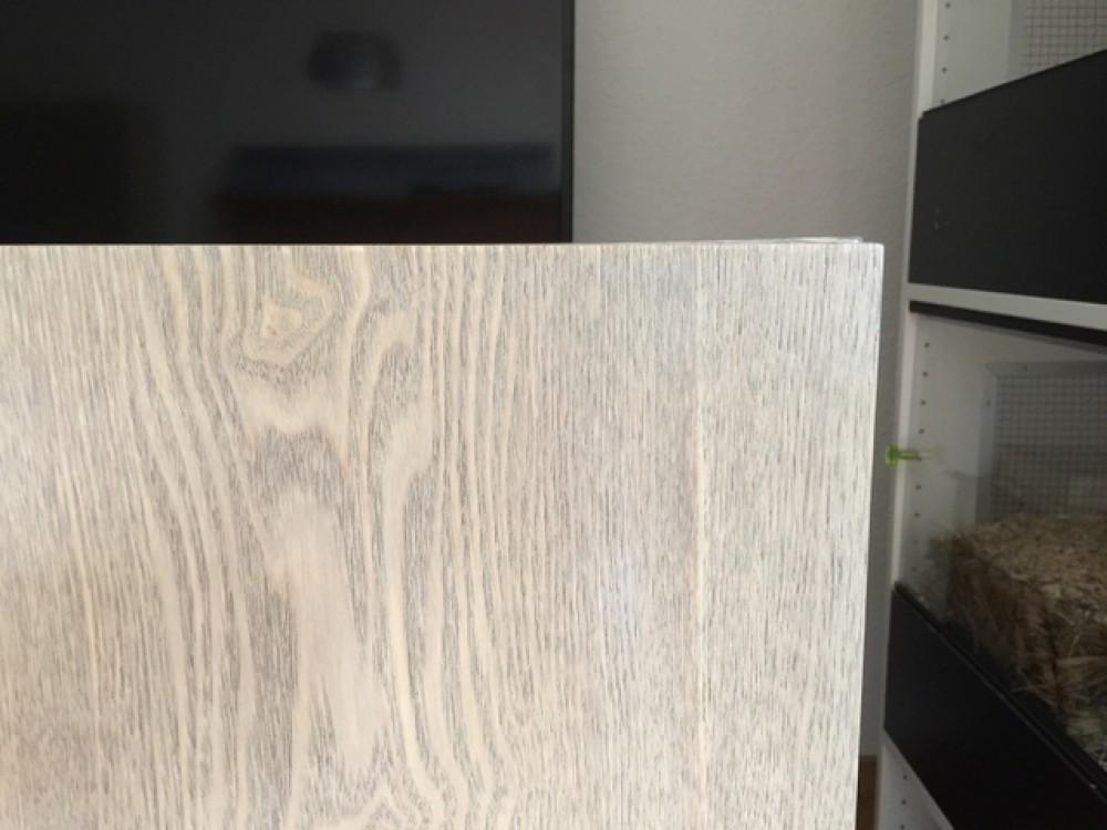 design schrank wohnzimmerschrank farbe beige grau mit