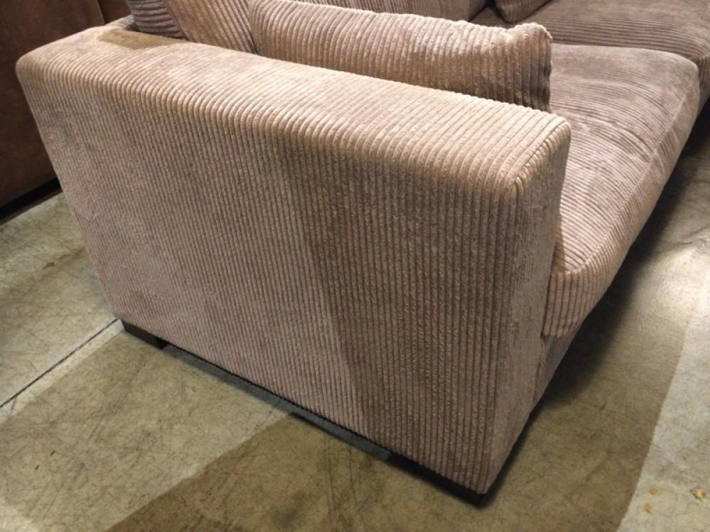 sofa cord bezug ecksofa cord stoff eckgarnitur in verschiedenen farben. Black Bedroom Furniture Sets. Home Design Ideas