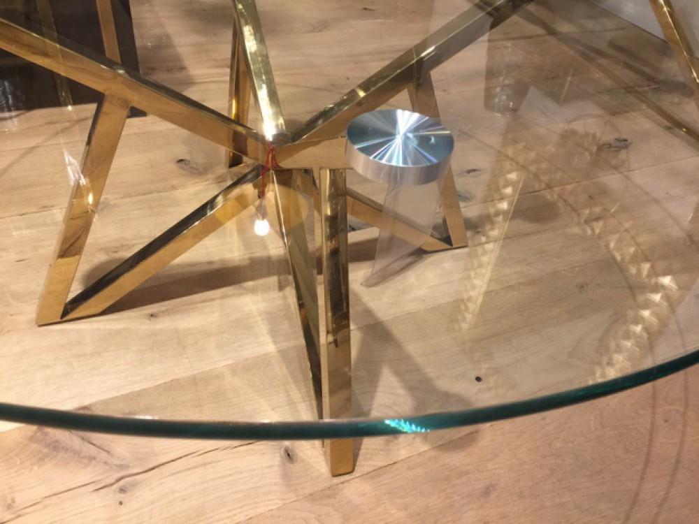 weier runder gartentisch beautiful tisch zum ausziehen einzigartig ikea esstisch bjursta u bis. Black Bedroom Furniture Sets. Home Design Ideas