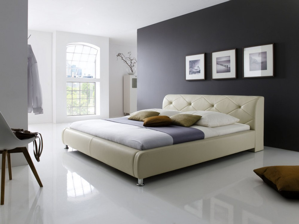 bett breite finest trends betten on bett auf aberdeen schwarz breite oder betten de with bett. Black Bedroom Furniture Sets. Home Design Ideas