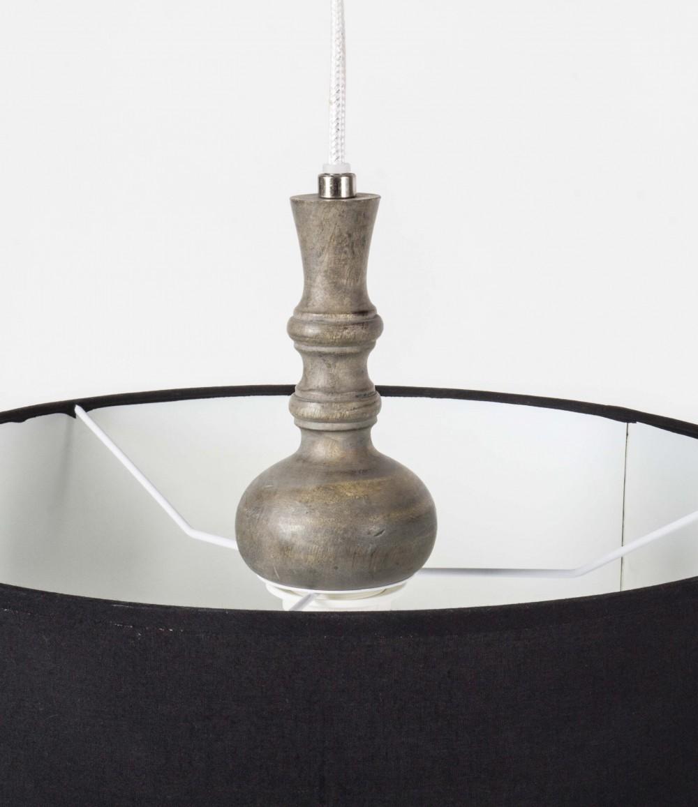 lampen aufh ngung lampenaufh ngung textilkabel f r h ngelampe lampenkabel leuchtenzubeh r. Black Bedroom Furniture Sets. Home Design Ideas