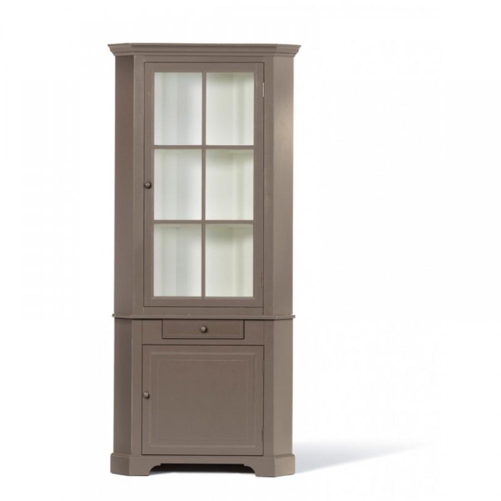 charmant eckschrank schenkelma zeitgen ssisch die kinderzimmer design ideen. Black Bedroom Furniture Sets. Home Design Ideas