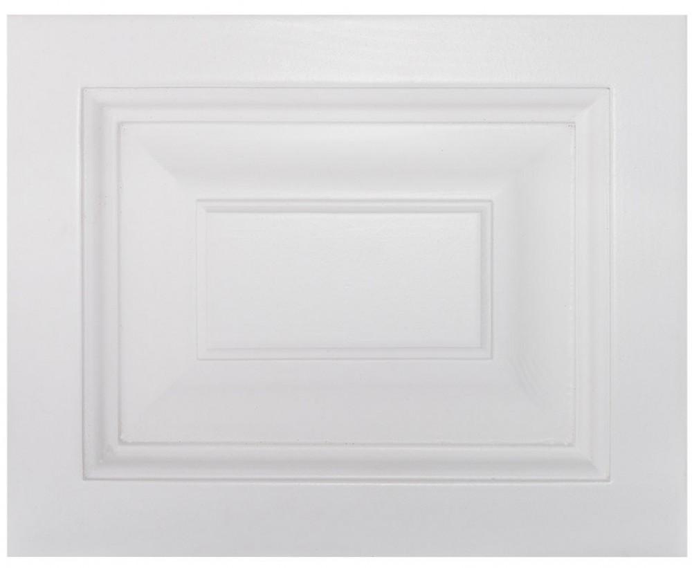 waschtisch wei grau im landhausstil badm bel wei waschtische bad waschtische badm bel. Black Bedroom Furniture Sets. Home Design Ideas