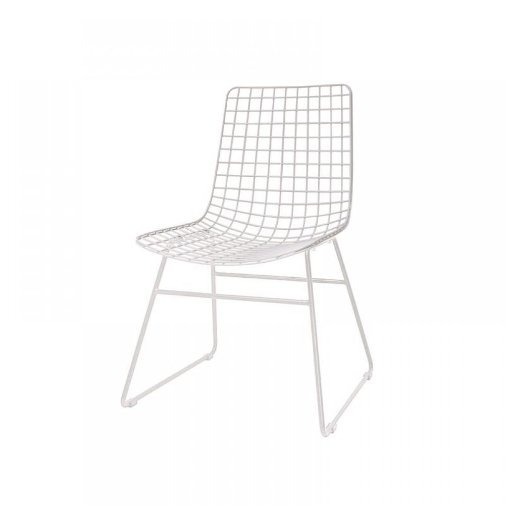 Blickfang Metall Stuhl Das Beste Von