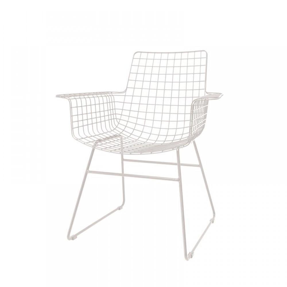 Amüsant Esszimmerstühle Metall Ideen Von