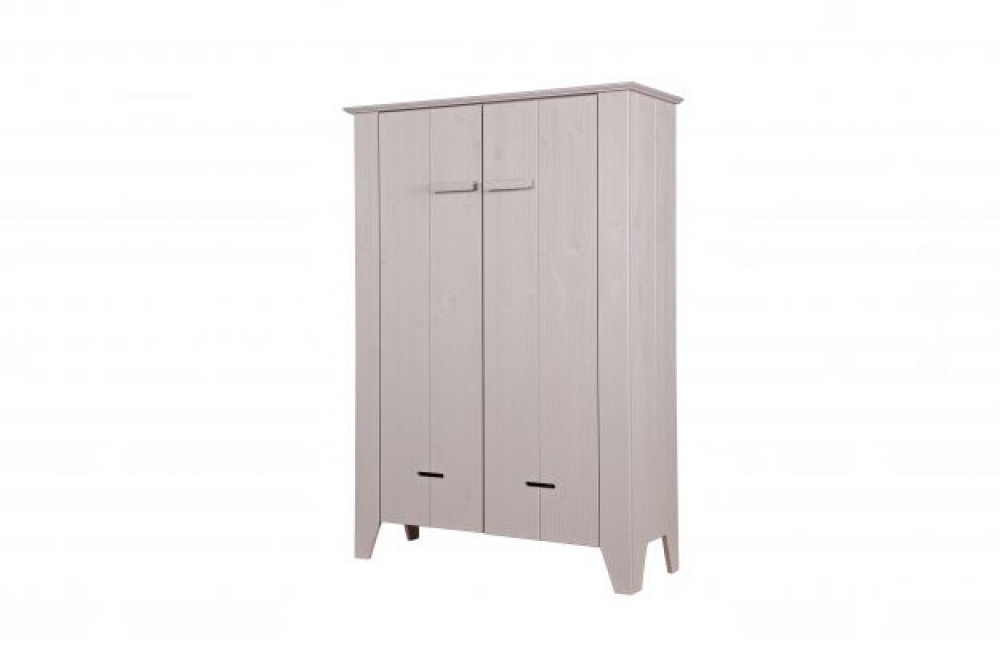 schrank taupe massivholz mehrzweckschrank breite 100 cm. Black Bedroom Furniture Sets. Home Design Ideas