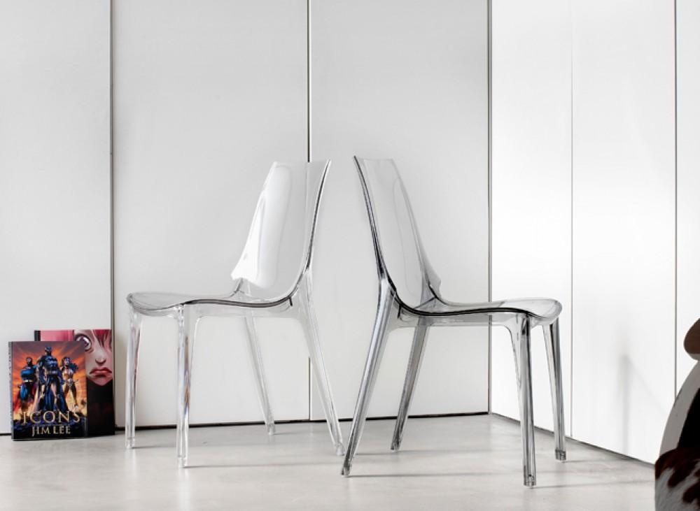 stuhl transparent stuhl stapelbar kunststoff. Black Bedroom Furniture Sets. Home Design Ideas