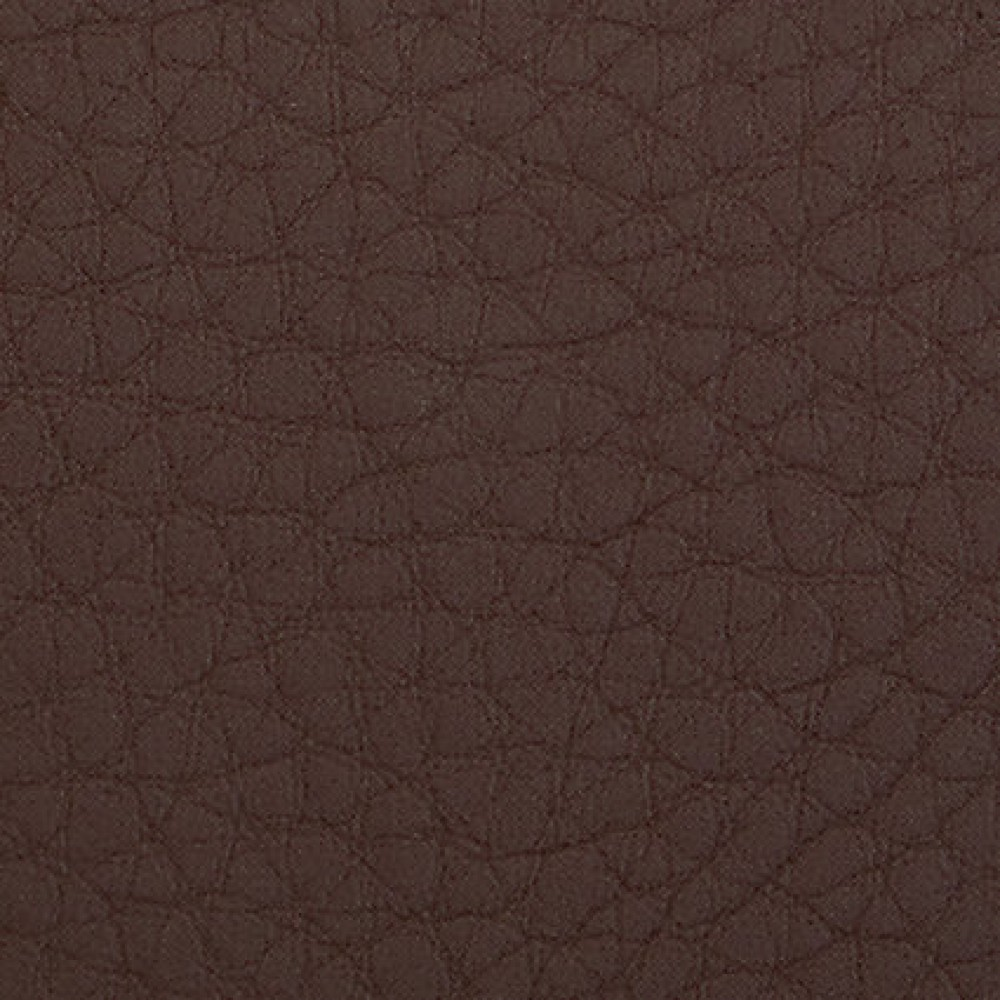 outdoor sitzsack wei skin. Black Bedroom Furniture Sets. Home Design Ideas