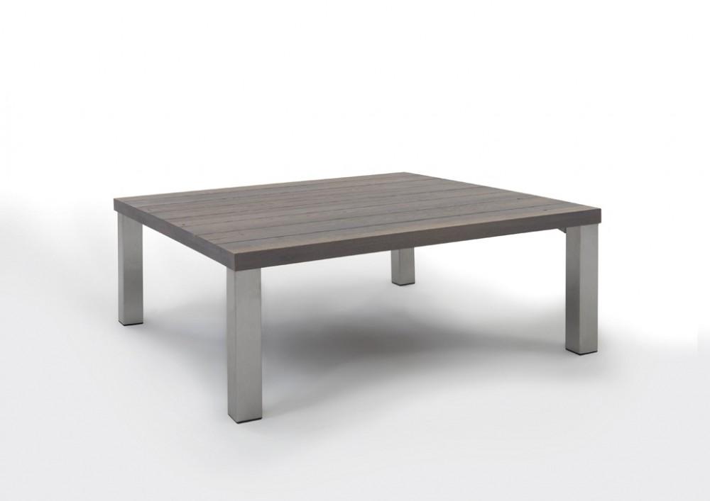 couchtisch 100x100 good woodford couchtisch dio with couchtisch 100x100 excellent couchtisch x. Black Bedroom Furniture Sets. Home Design Ideas
