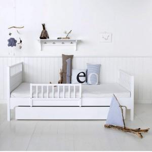 Bettschublade für Junior- und Tagesbett von Oliver Furniture