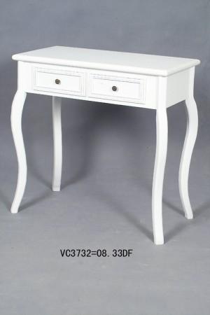 sideboard im landhausstil sch n romantisch jetzt bei. Black Bedroom Furniture Sets. Home Design Ideas