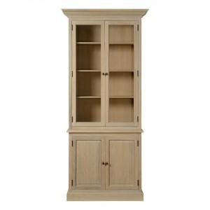 vitrinen geschirrschr nke exklusive m bel m bel. Black Bedroom Furniture Sets. Home Design Ideas