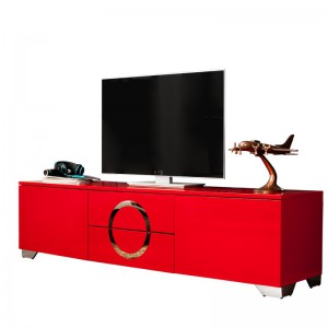 lowboard tv schr nke modern style m bel. Black Bedroom Furniture Sets. Home Design Ideas