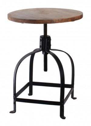 richhome onlineshop f r landhausstil m bel designerm bel mehr. Black Bedroom Furniture Sets. Home Design Ideas