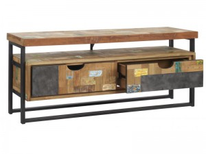 lowboard tv schr nke modern style m bel. Black Bedroom Furniture Sets. Home Design Ideas