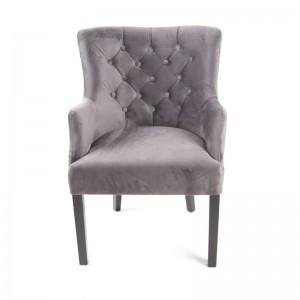 landhaussessel zeitlos romantisch im richhome onlineshop. Black Bedroom Furniture Sets. Home Design Ideas