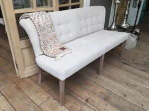 b nke exklusive m bel m bel. Black Bedroom Furniture Sets. Home Design Ideas